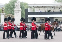 Countdown to the Royal Jubilee